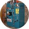 Heating Maintenance & Repair