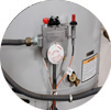 Hot Water Heaters